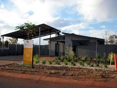 Alternative Home Designs. Visit www.localbuilders... to find your ideal home design in New South Wales