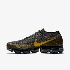 Nike Air Max Running, Nike Air Vapormax, Nike Fashion, Sneakers Fashion, Nike Clothes Mens, Nike Shoes, Sneakers Nike, Sneaker Games, Sneaker Release