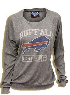 Buffalo Bills sweatshirt $50