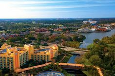 Four weeks and counting! Register today for the Florida Library Association Conference. May 7-9, 2014 at the Buena Vista Palace Hotel and Spa in Lake Buena Vista, FL