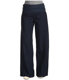 XCVI Swooping Pant Midnight - Zappos.com Free Shipping BOTH Ways
