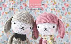 Tendre+crochet videos