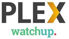 Plex compra Watchup, app de noticias en vídeo