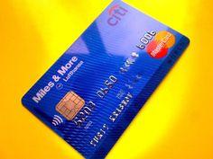 647,65 руб. Used in Предметы для коллекций, Коллекционные карты, Кредитные, платежные карточки