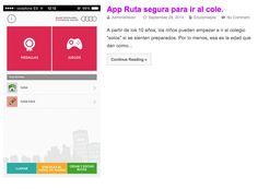 www.colegio3punto0.com