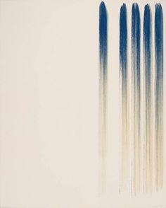 """4,862 tykkäystä, 7 kommenttia - Avant Arte (@avant.arte) Instagramissa: """"From Line by Lee Ufan #leeufan"""""""