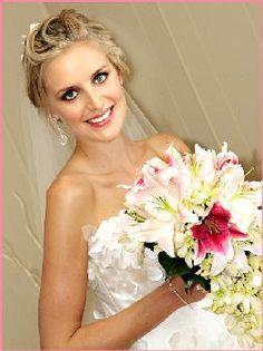 Jess pre-wedding portrait