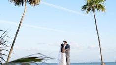 Best Destination Wedding, Wedding Videography by Facundo Fernandez Paradisus Playa del Carmen La Perla, Riviera Maya, Mexico For more information visit our website: amoramorweddings.com
