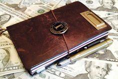 Midori Traveler's Notebook Hero of the British Art Resistance Notebooks, Journals, Hobonichi, Life Organization, Journalling, Travelers Notebook, Passport, Book Covers, British