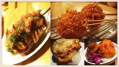 店主が厳選した旬の食材に舌鼓!創作料理が目にも美しい ~旬彩食堂~|LOHASCLUB