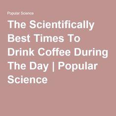 diet news decaf coffee isnt caffeine free