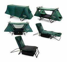 Lots of people like to go camping and learn more about the wild. Camping is among the most enjoyable things people can do together. It's the coolest and handiest item you're ever going to bring camping. Family camping is among … Camping Chair, Camping Glamping, Camping And Hiking, Camping Survival, Camping Life, Camping Hacks, Outdoor Camping, Outdoor Gear, Outdoor Stores