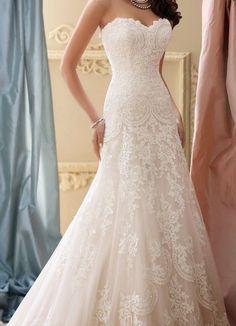 vestidos-noiva-romantico-ceub (9)