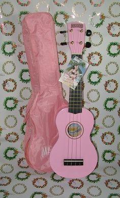 P!ÑK Guitar                                                                                                            ✮∙ẗℍ!йḲᖮℕ∙¶!ℼḰ∙✮