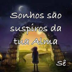 A lua está linda e poderosa hoje  boa noite e bons suspiros da Alma!  #lua #sonhos #luacheia #alma #almas #almaleve #suspiros #espiritualidade #tw