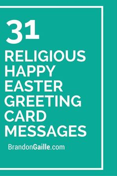 32 funny happy thanksgiving greeting card messages card ideas 31 religious happy easter greeting card messages m4hsunfo