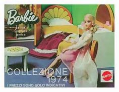 vintage mattel dollhouse ad - - Yahoo Image Search Results