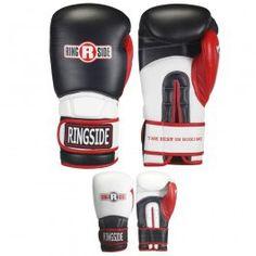 Sparring & Training Gloves Pro Style IMF TECH™ 14oz & 16oz