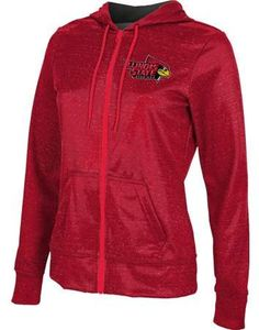 569ebbc7 Girls Glacier 1/4 Zip (X-Small) | Activewear Cheap | North face ...