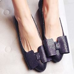 Chiko Evelyne Block Heel Loafers - Everything you are looking Block Heel Loafers, Heeled Loafers, Oxfords, Heels, Pumps, Women's Shoes, Loafer Shoes, Me Too Shoes, Shoe Boots