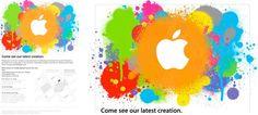 http://macdailynews.files.wordpress.com/2010/01/100118_apple_invite.jpg
