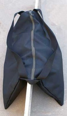 Sandbags - Military Treated Burlap Sandbags - - - NSN - NSN - Saddle Sandbags - Saddlebags - Monofilament Bags - Long Life Sandbags - 2 Year Life Sandbags - Party Jumper Hold Downs - Moon Bounce Ho Weight Bags, One Bag, Cotton Canvas, Burlap, Military, Zip, Jackets, Fashion, Down Jackets