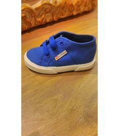 Comprar Zapatillas SUPERGA para niño   Gran selección de zapatillas baratas para niño en nuestra zapatería online. http://www.migatitopepo.es/3-calzado-nino #calzadoinfantil #calzadoniña