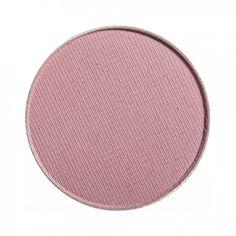 Makeup Geek Eyeshadow Pan - Petal Pusher matte