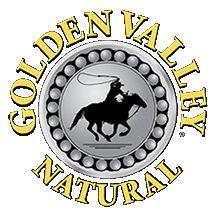 The best natural and organic beef jerky, buffalo jerky and turkey jerky in the United States. Premium jerky with no preservatives, nitrite or MSG. http://goldenvalleynatural.com