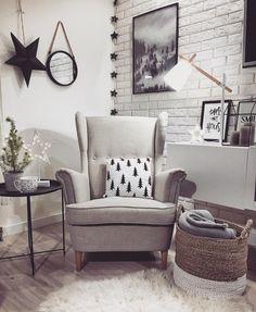 Marta 🇵🇱 (home_m_) • Instagram Posts, Videos & Stories #webstaqram • To co Kochani kawa? ☕️🤔😉 Kto już po pracy i się relaksuje? 🤔😄😉 Przyjemności 😘 #home #homedecor #homedesign #christmas #christmasdecorations #inspiration #furniture #star #lifestyle #lifestyleblogger #hygge #coffee #coffeelover #scandinaviandesign #interior #interiordesign #style #livingroom #design #relax #decor #hygge #homestyle #furnituredesign | Webstaqram