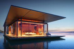 floating-house_01