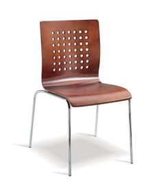 We carry an extensive range of formal and casual dining chairs. These chairs are mostly imported solid European Beech wood and more! Business Furniture, Office Furniture, Bar Chairs, Dining Chairs, Steel Cabinet, Restaurant Chairs, Canteen, Desk Chair, Chrome