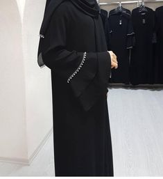 with double layer sleeves nida material Rate 2950