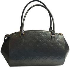 Louis Vuitton - Sherwood #vintagefashion