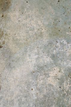 love the texture of concrete