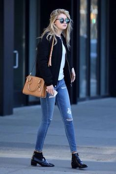 Find More at => http://feedproxy.google.com/~r/amazingoutfits/~3/isRM1sYaG3g/AmazingOutfits.page