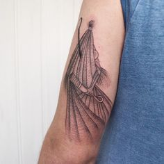 #orixás #tattoo #tatuagem #tatuaje #dots #dotwork #pontilhismo #Ink #inktattoo #nomadesdigitais #nômade #vilamadalena #sampa #Brasil