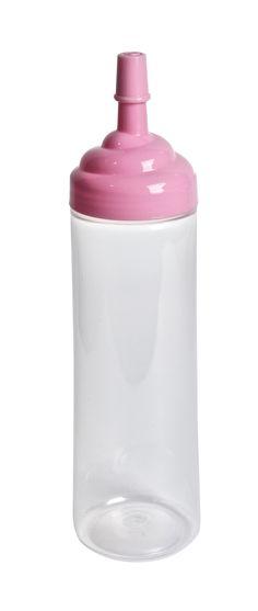 Bakelicious Batter Bottle - 73811