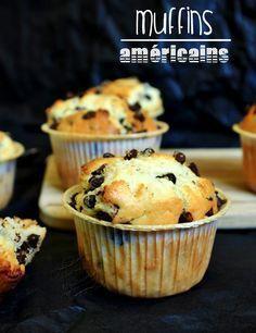 http://www.iletaitunefoislapatisserie.com/2016/05/muffins-americains-aux-pepites-de.html