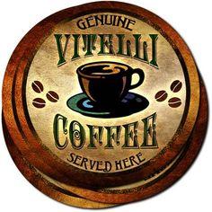 Vitelli Coffee Neoprene Rubber Drink Coasters - Set of 4 ... https://www.amazon.com/dp/B01KDPAEQG/ref=cm_sw_r_pi_dp_x_SVQ9xb7EQ5EH9