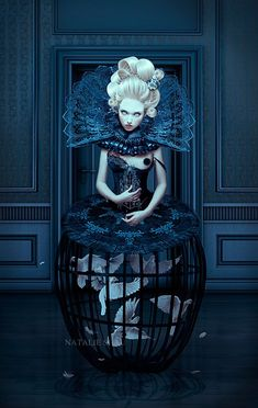Bon Expose | All About Art and Design | Natalie Shau