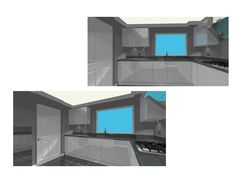 plan 1 image 3 Kitchen Board, 1 Image, Bathtub, How To Plan, Bathroom, Projects, Standing Bath, Washroom, Log Projects