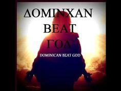 Asap Rocky - Headlock  Type Beat - Broadway Bangers