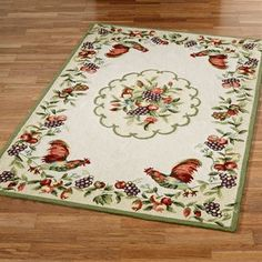25 Rugs I Love Ideas In 2021 Rooster Area