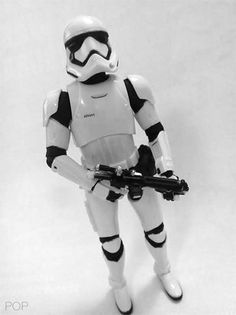 #stromtroopers #starwars
