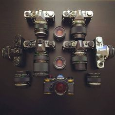 (( double click )) if you like follow us for more cameras @ilovph #canon #camera #nikon #nikontop #nikonphotography #lens #mobilephotography #phone #sony #gopro #photographers #photogrid...