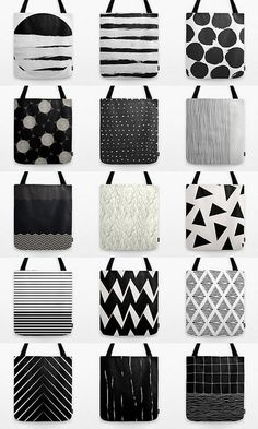 Shop apparel and bags to bring your personal style with you wherever you want to go. Grab t-shirts, hoodies, tote bags, backpacks, duffle bags and more. Fabric Stamping, Diy Tote Bag, Diy Couture, Fabric Bags, Printed Bags, Cotton Bag, Cloth Bags, Handmade Bags, Canvas Tote Bags