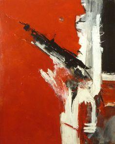 Kunsthandlung und Galerie Kappelhoff | Walburga | Gemälde