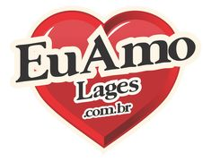 #euamolages #lages #santacatarina Amai, Burger King Logo, Santa Catarina, City, Te Amo, Tourism, Day Spas, Pictures