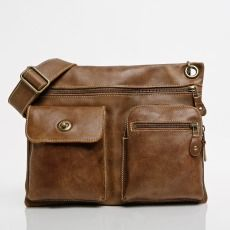 Roots - The Satchel - Tribe